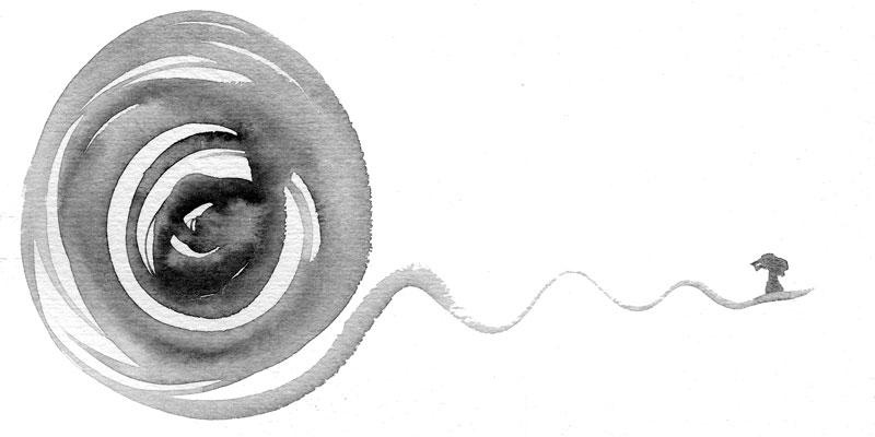 funambulista-edasofia
